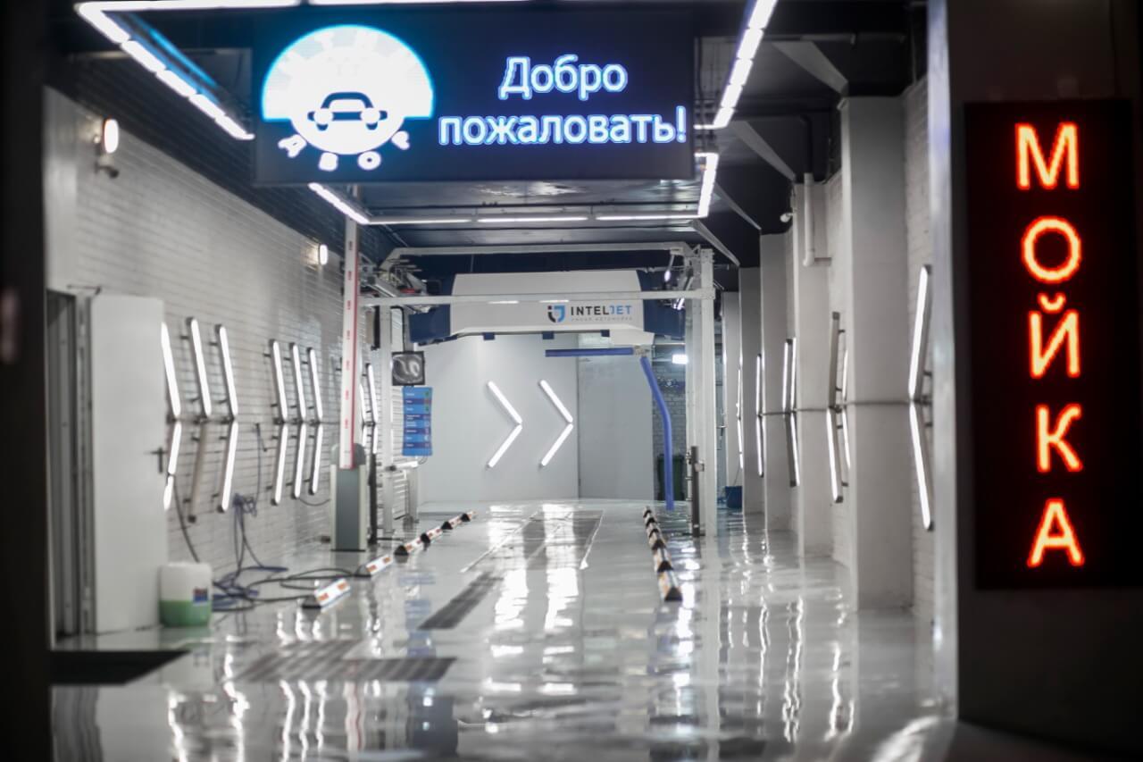 avtomoyka-mytniy-dvor-2